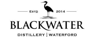 Blackwater_WFOF_19