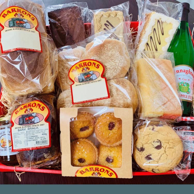 FTWW_shop_Barrons Bakery
