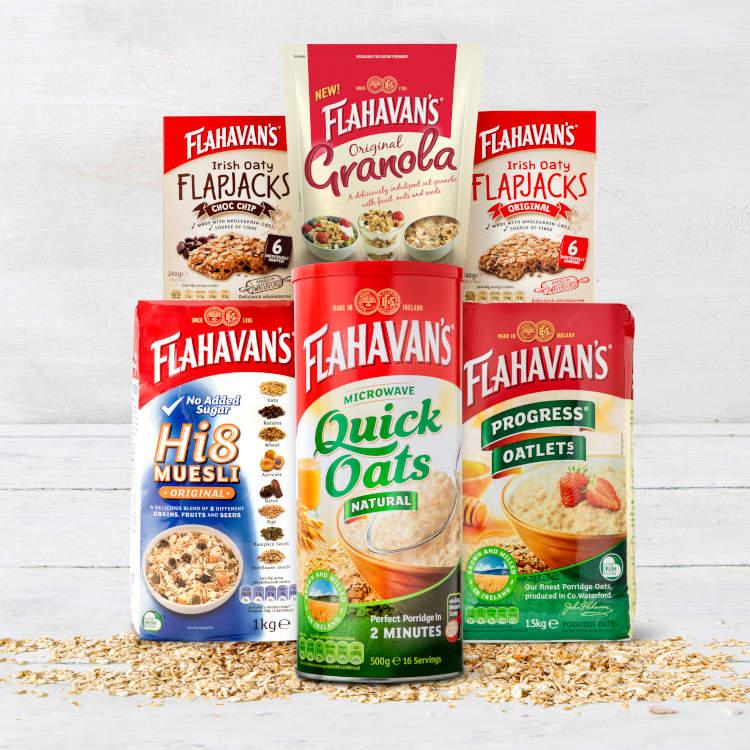 FTWW_shop_Taste of flahavans