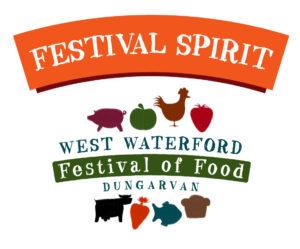 Festival-Spirit-Logo