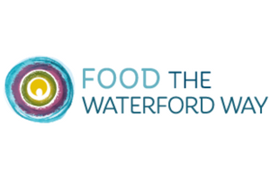 Food Waterford Way