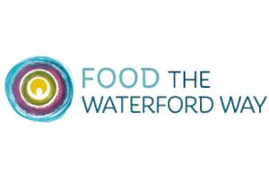Food Waterford Way