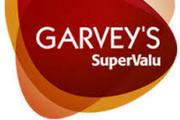 Garveys 120