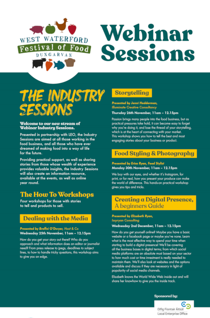 Industry Sessions 2020_1