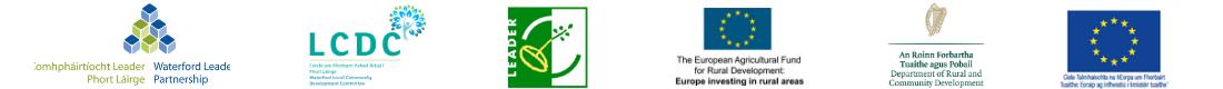 WFOF Partner Logos_footer_5