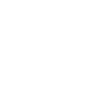 WWFF-50%white-footer-logo