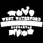 WWFF-white-logo