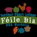 WW_FoF Gaeilge