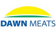 dawn 120