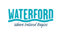 waterford tourism