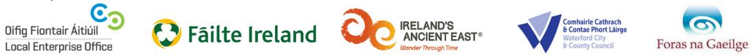 wfof partner logos_footer_2